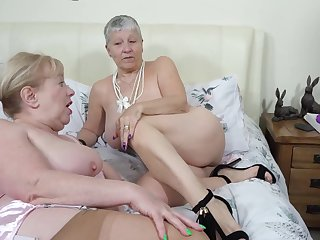bbw mature